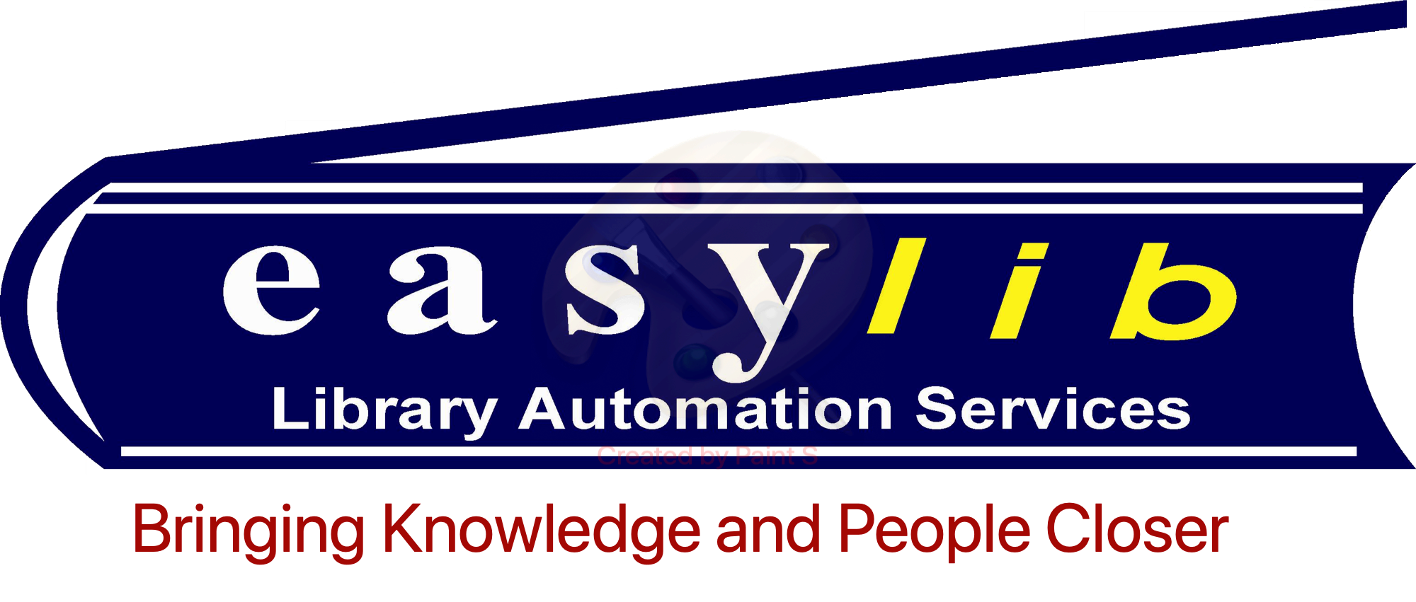 Easylib Software Pvt Ltd